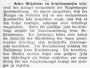 19151128_Lehrlingswesen_154