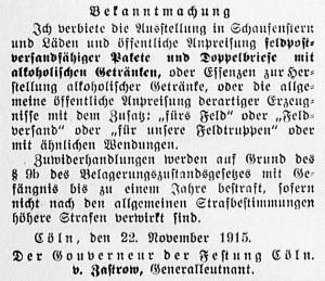 19151201_Werbung_154
