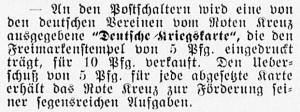 19151205_Kriegskarte_158