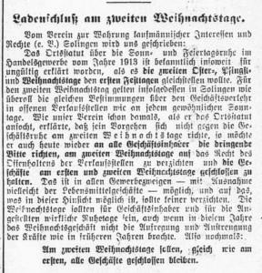 BAST_17_12_1915_A