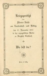 Kriegspredigt_19151117
