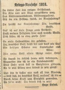 1.1.1916 gedicht 1.
