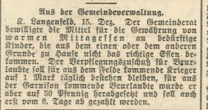 16.12. Langenfeld