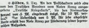 1915 12 09