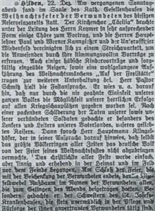 1915-12-22-2
