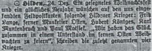 1915-12-24-1