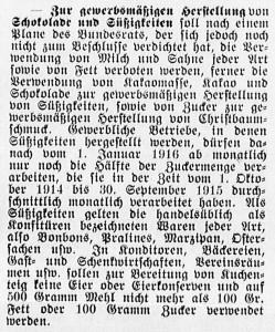 19151205_Schokoherstellung_158