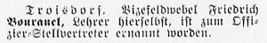 19151208_Bourauel_162