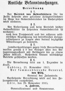 19151208_Gedenkblätter_162