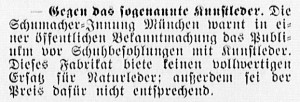 19151208_Kunstleder_162