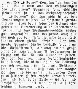 19151212_SilbernerSonntag_166
