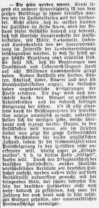 19151215_Hüte_172