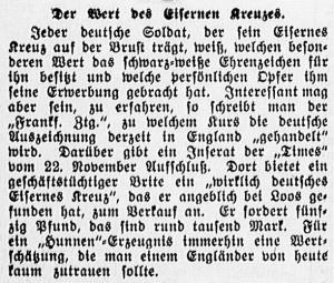 19151215_Wert_172