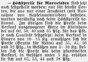 19151222_Marmeladen_176