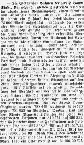 19151224_Bahnen_178