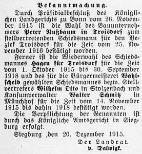 19151224_Schiedsmänner_178