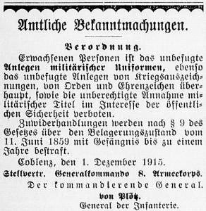 19151224_Uniformen_178