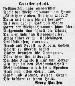 19151226_Quartier_180