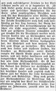 19151226_Weihnachten2_180