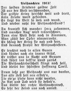 19151226_Weihnachtsgedicht_180
