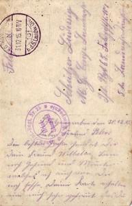 19151230_Karte_LeihgabeEhlen_Rückseite2