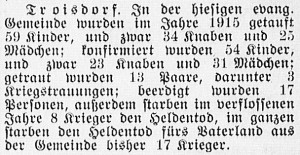 19151231_Statistik_186