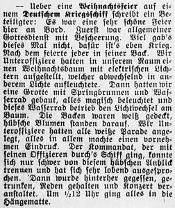 19160102_Kriegsschiff_189