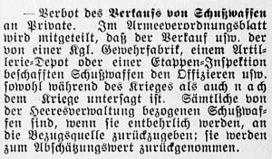 19160107_Schußwaffen_192