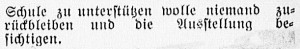 19160114_Ausstellung_2_198