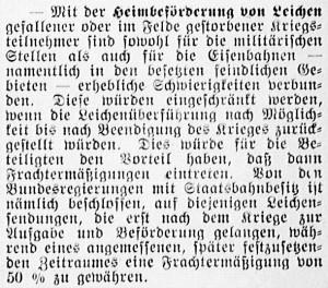 19160114_Leichentransport_198