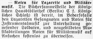 19160114_Musiknoten_198