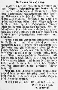 19160123_Schießplatz_207