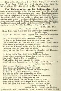 2015-12-11_Deutsche_Richterzeitung_Klage0001