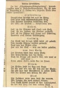 10.1. Gedicht