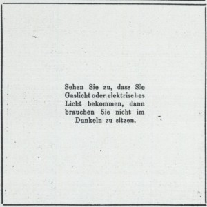 1916 01 08