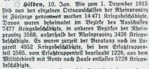 1916 01 10-1