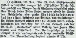 1916 01 22-1