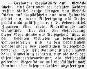 19160116_Gepäckschein_200