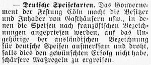 19160116_Speisekarten_200