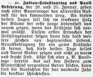 19160119_Bauernregeln_202