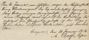 19160120_SchulchronikKriegsdorf_B396_S87