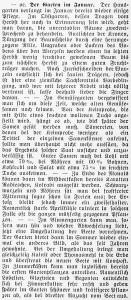 19160123_Garten_207