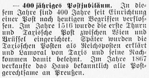 19160123_Postjubiläum_207