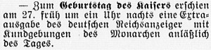 19160128_Geburtstag_211