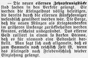 19160128_Geld_213