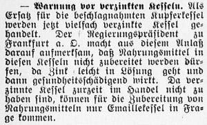 19160128_Kessel_213