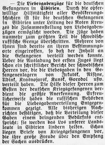 19160128_Liebesgabenzüge_213
