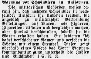 19160128_Schwindler_211