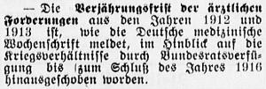 19160130_Verjährungsfrist_214