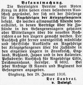 19160202_Bekanntmachung_217
